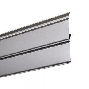 Raffstorebehang Comfort- und Designlamelle (CDL 70)
